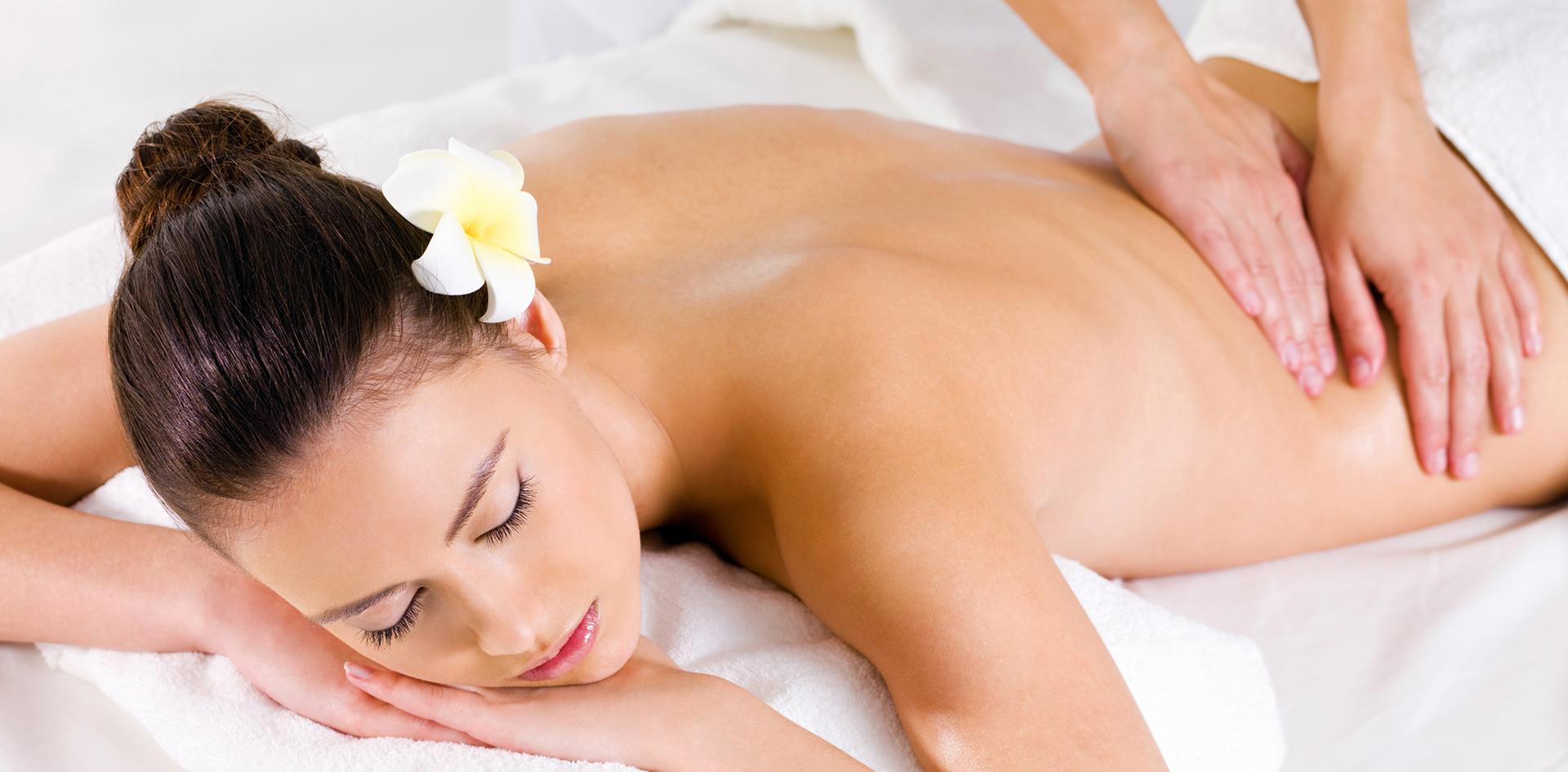 body to body massage find en elskerinde